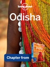 Odisha (eBook): Chapter from India Travel Guide Book